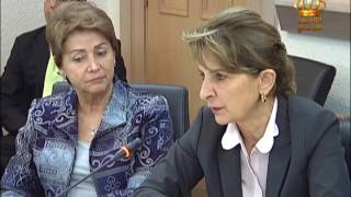 Repeat youtube video نشرة الأخبار الرئيسية من التلفزيون الأردني 22-01-2017