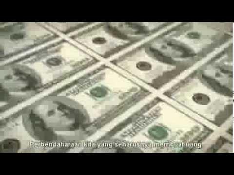 American Dream The Movie (Subtitle Bahasa Indonesia)