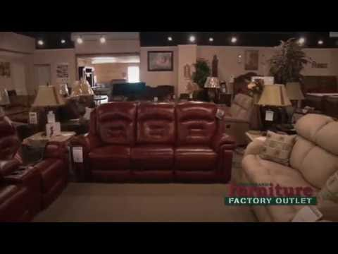 Cleveland Furniture Factory Outlet | About Us