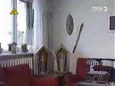 Kapliczki domowe