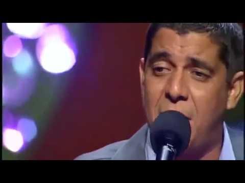 GAFIEIRA PAGODINHO DVD MTV BAIXAR ZECA