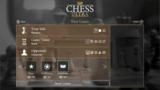Chess Ultra - Chess Champion