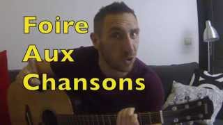 Billie Jean - Rude - Same old love - Because of you (traduction en francais) COVER