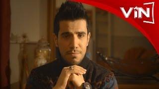 Ashvan Ferec- Del Hivia Te Bm ئاشفان فـەرەج-دى لهيـڤـيا ته بم - (Kurdish Music)