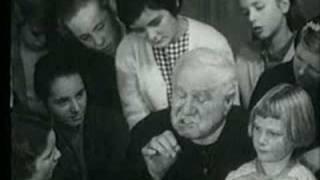 Fr.O Flynn