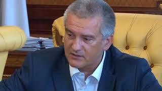 Глава Республики дал задание новому градоначальнику