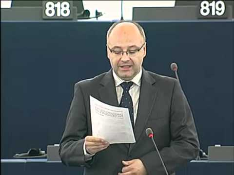 Metin Kazak on EU-Japan trade relations