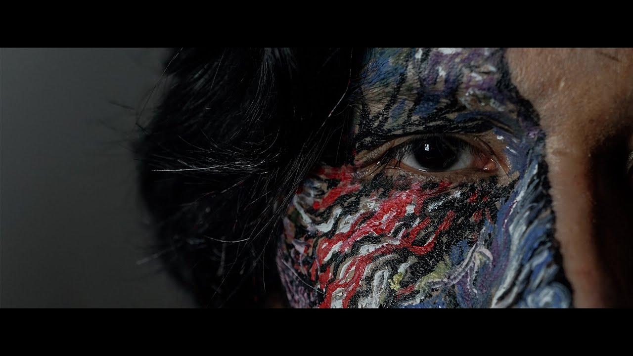 Jevin Julian - Bonfire (Official Music Video)