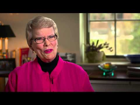 """ASCD Video: Excerpt, """"The Differentiated Classroom"""" Series"""