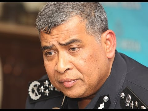 IGP: Cops taking Abu Sayyaf kidnap threats seriously