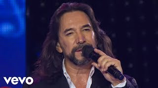 Marco Antonio Solís - Mi Eterno Amor Secreto (En Vivo Desde Buenos Aires)