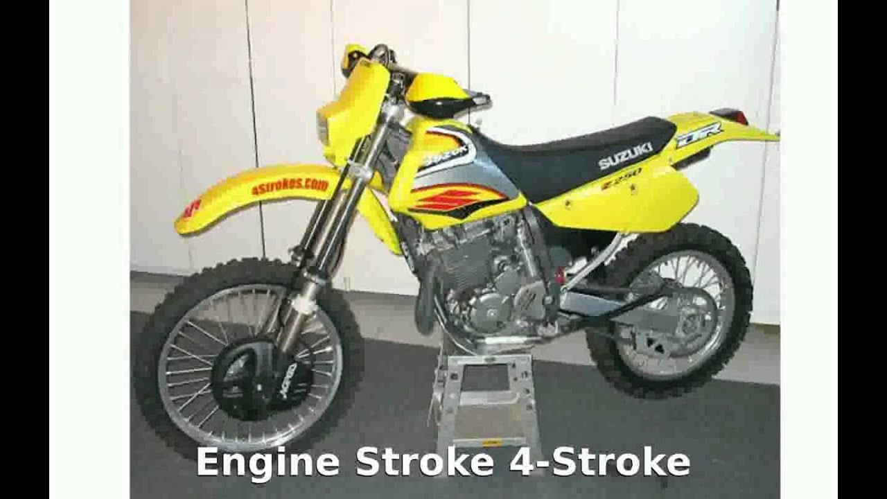 suzuki drz 250 manual user guide manual that easy to read u2022 rh lenderdirectory co suzuki drz400 manual free download suzuki drz 400 manual service