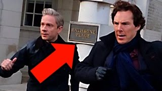 "Sherlock 4x03 ""The Final Problem"" IN-DEPTH ANALYSIS (Final Episode)"