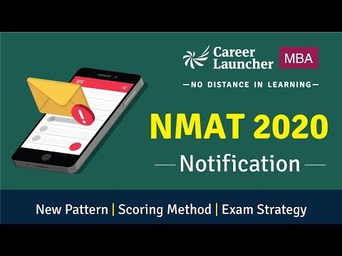 nmat-2020-notification-|-exam-pattern-change-|-scoring-method-|-nmat-vs-gmat|-career-launcher---mba