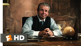 Payback (5/8) Movie CLIP - Kill Carter (1999) HD