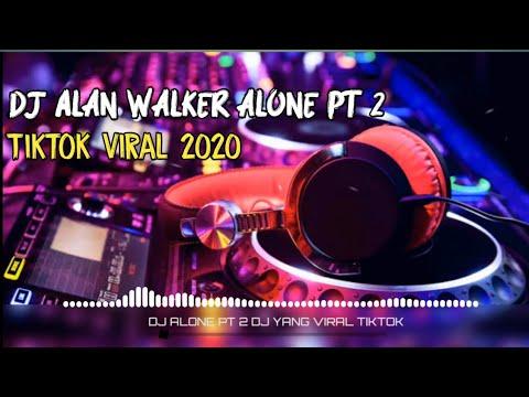 dj-alone-pt-2-dj-yang-viral-tiktok-terbaru-2020!-full-bass