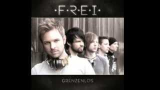 F.R.E.I. - Rette mich (Grenzenlos)