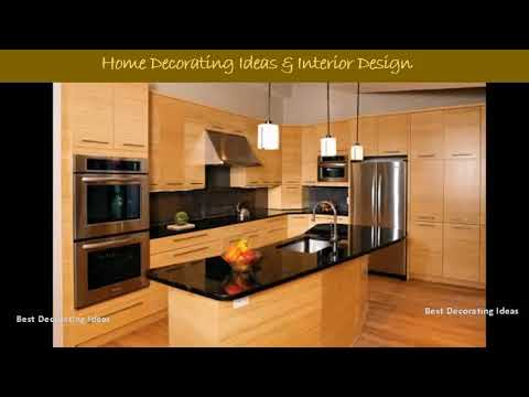 Asia kitchen design | Best of interior design picture ideas for modern house decorating