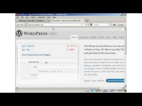 How To Upload and Install WordPress Plugins Manually