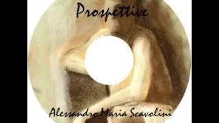 Alessandro Maria Scavolini-01 Silenzioso amore