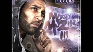 Watch Joe Budden Invisible Man video