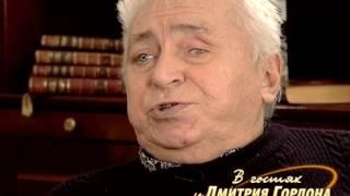 Калиниченко: Глядя мне в глаза, Кунаев спросил: