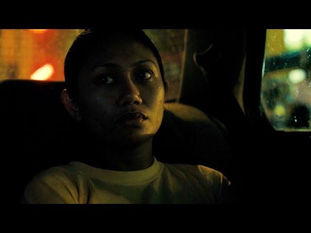 ILO ILO Trailer | Festival 2013