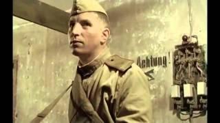 Штрафная рота 9 10 11 серия военные сериалы