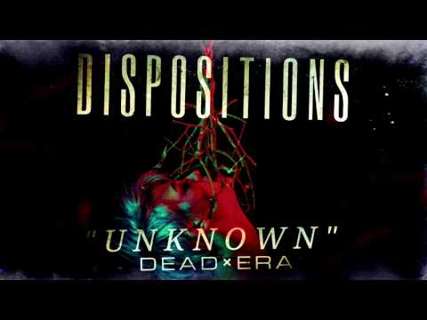 Dispositions - Unknown (Stream Video)