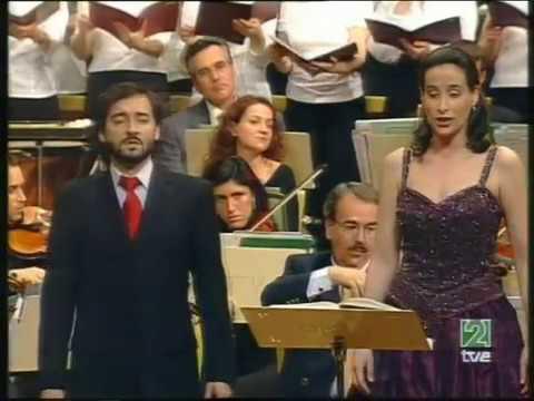Brindis. La traviata. Giuseppe Verdi