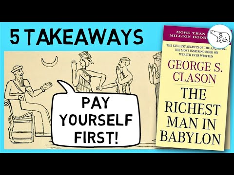 the-richest-man-in-babylon-summary-(by-george-s-clason)