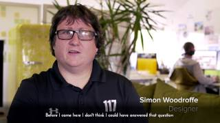 Rare Replay Featurette - What makes a Rare game?