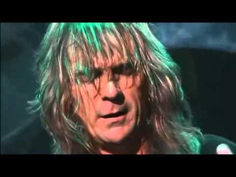 A Touch Of Evil - Judas Priest Live 2004 - Live