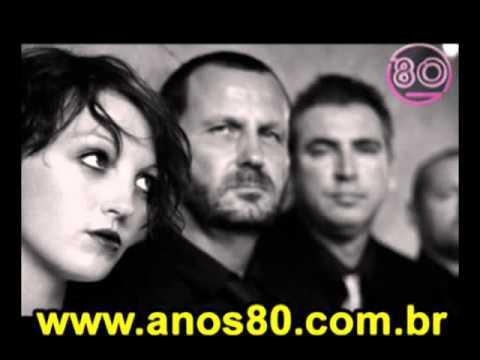 Section 25 - Inspiration - AUTOBAHN - DE VOLTA AOS ANOS 80 - www.anos80.com.br