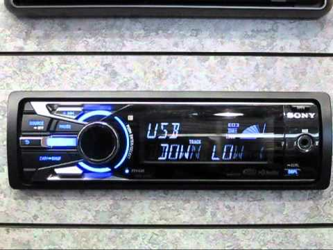 sony dsx ms60 marine digital media receiver display and controls up next