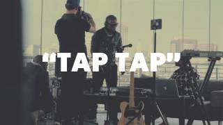 The Soil - Tap tap