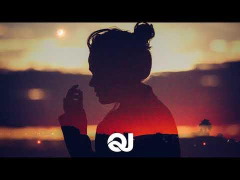 Besso - Miracle Nights (Original Mix)