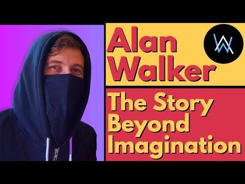 alan-walker-:-the-man-behind-the-mask- -biography-/-life-story-in-hindi