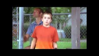 Ready? Ok! [Full Length Short Film by Anthony Meindl] - AMAW TV