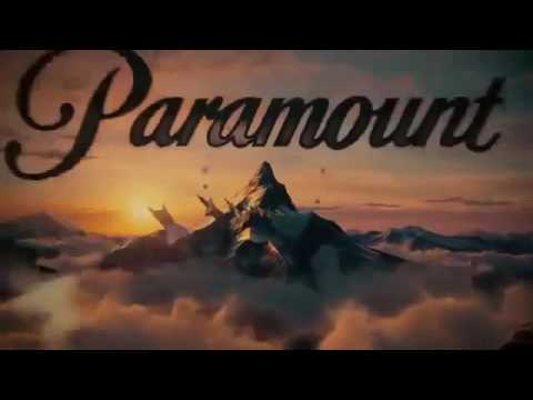 Paramount Pictures + WonderWorld Studios thumbnail