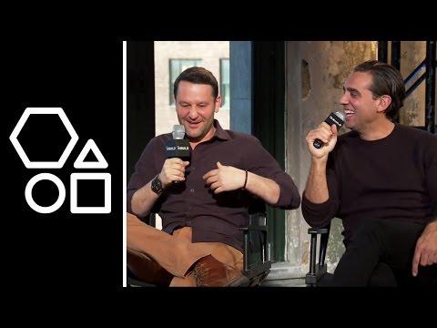 'Danny Collins' | AOL BUILD