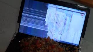 I destroy Undertale Bfdi Fnaf Xxx Porn's computer!