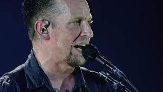 Volbeat - Doc Holliday (Live From Telia Parken 2017.08.26)