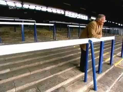 Big Ron Manager Ep1 (1/4)