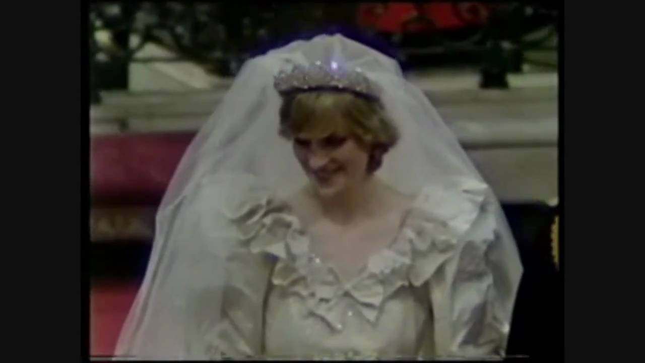 Arrival Of Beautiful Princess Diana Which Kate Middleton Is Not You