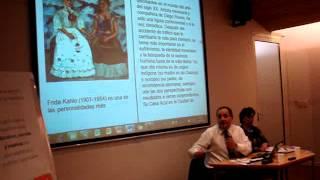 Aycs - Primera Jornada - Parte 4.MPG