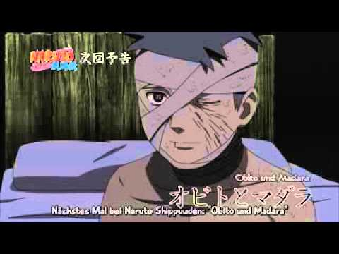 Naruto shippuden ep 344 english dub youtube naruto shippuden ep 344 english dub voltagebd Images