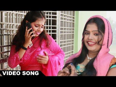HD दवाई लेखा काम आइती - Dawai Laikha Kaam Aaiti - Pushpa Rana - Bhojpuri Hot Song 2016