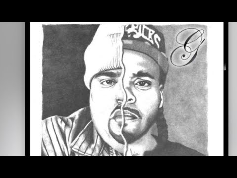 big pun my dick Big,Pun,My,Dick - MusicPlayOn.