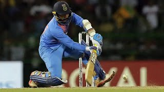 10- Most Viewed Cricket Videos Ever